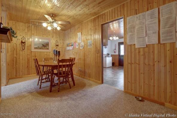 7221 Kiska Cir., Anchorage, AK 99504 Photo 9