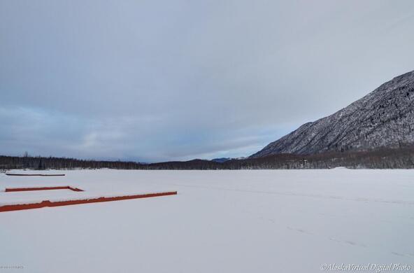 22643 Mirror Lake Dr., Chugiak, AK 99567 Photo 26