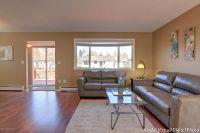 Home for sale: 3215 E. 17th Avenue, Anchorage, AK 99508