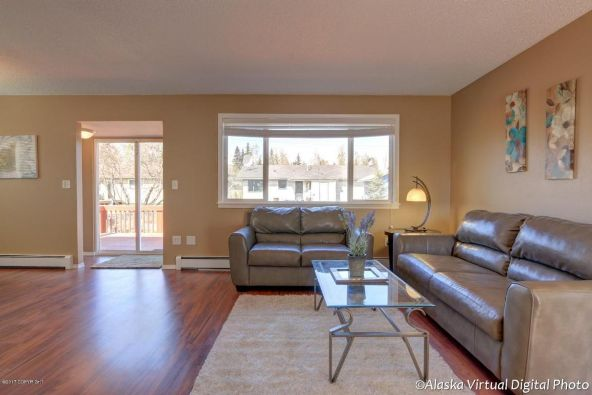 3215 E. 17th Avenue, Anchorage, AK 99508 Photo 9