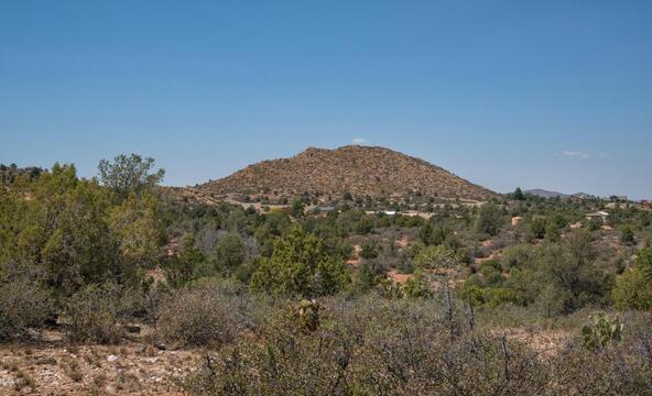 4500 W. Nancy, Prescott, AZ 86305 Photo 7