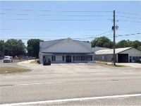 Home for sale: 2833 Us Hwy. 92 Highway E., Lakeland, FL 33801