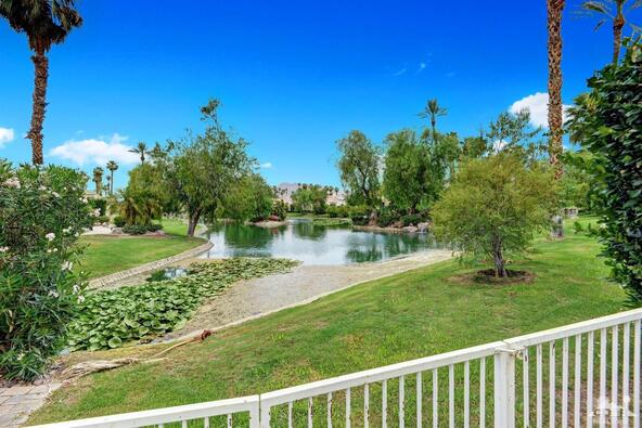 44790 Lakeside Dr., Indian Wells, CA 92210 Photo 4