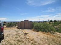 Home for sale: 2720 W. Verde West Dr., Camp Verde, AZ 86322