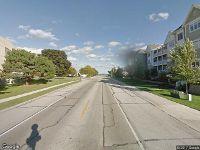 Home for sale: Pennsylvania Ave. Unit 202, Sheboygan, WI 53081