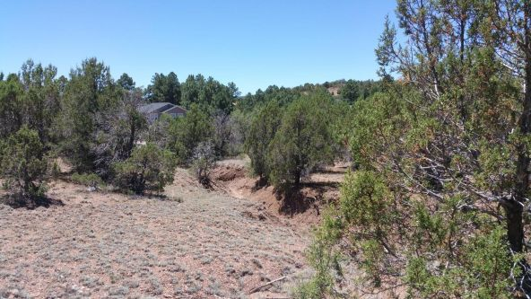 1212 Elliott Ln. Lot A, Show Low, AZ 85901 Photo 1