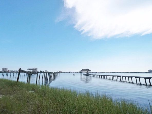 18138 Hwy. 180, Gulf Shores, AL 36542 Photo 34