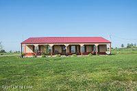Home for sale: 644 Fairgrounds Rd., Hardinsburg, KY 40143