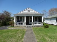 Home for sale: 1714 Exeter Ave., Middlesboro, KY 40965