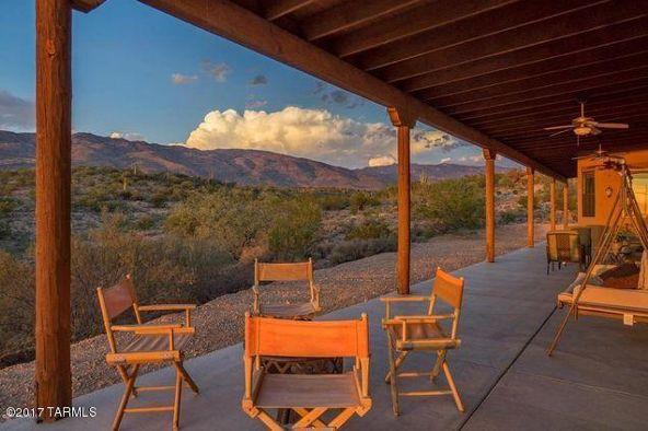 15505 E. Rincon Creek Ranch, Tucson, AZ 85747 Photo 34