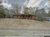 Home for sale: Woodsfield, Marietta, GA 30062
