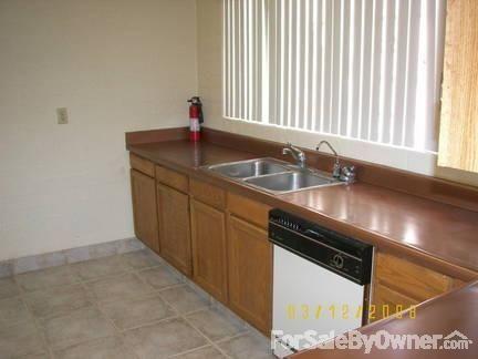 240 W. Drachman St., Tucson, AZ 85705 Photo 12