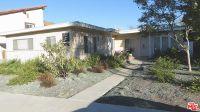 Home for sale: 1911 Colonia Pl., Camarillo, CA 93010