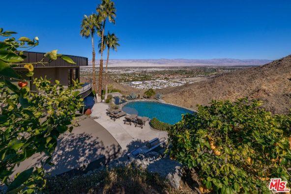 2400 Southridge Dr., Palm Springs, CA 92264 Photo 26
