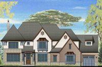 Home for sale: 184 North Walnut St., Elmhurst, IL 60126