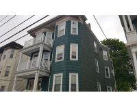 Home for sale: 51 Dix St., Boston, MA 02122