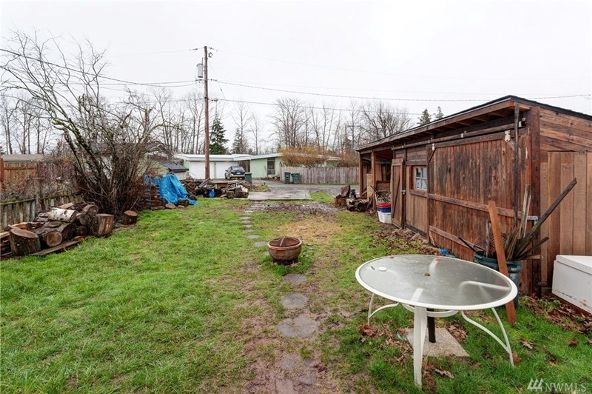 2908 James St., Bellingham, WA 98225 Photo 15
