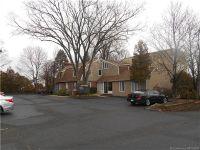 Home for sale: 46 West Avon Rd., Avon, CT 06001