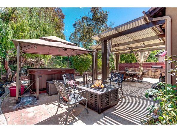 12 Langford Ln., Ladera Ranch, CA 92694 Photo 25