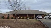 Home for sale: 100 Woodruff 460, Mc Crory, AR 72101