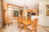 Home for sale: 171 Brompton Ln., Sugar Grove, IL 60554