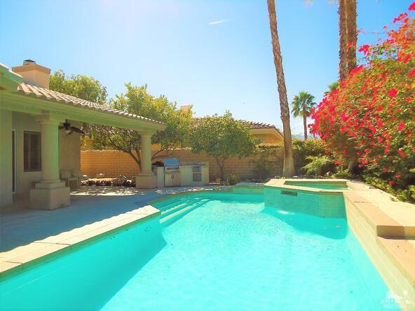 9 Hillcrest Dr., Palm Desert, CA 92260 Photo 50