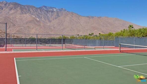 3674 E. Bogert Trl, Palm Springs, CA 92264 Photo 31