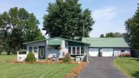 Home for sale: 555 Meadow St., Niota, IL 62358