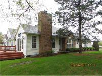 Home for sale: 5830 E. Dunbar Rd., Monroe, MI 48161