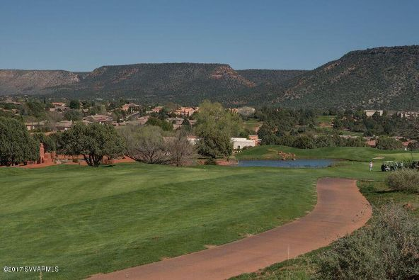 125 Bighorn Ct., Sedona, AZ 86351 Photo 7