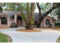 Home for sale: 1335 Elysium Blvd., Mount Dora, FL 32757