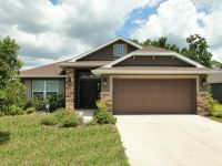 Home for sale: 13552 Niti, Hudson, FL 34669