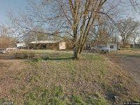 Home for sale: Wedington, Fayetteville, AR 72704