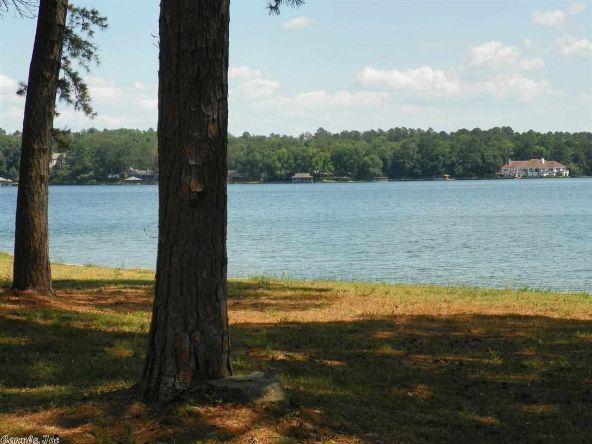 176 Lake Hamilton Dr., Hot Springs, AR 71913 Photo 9
