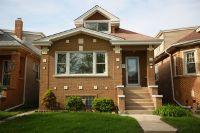 Home for sale: 7934 West Sunset Dr., Elmwood Park, IL 60707
