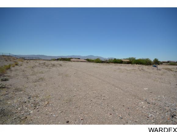 1391 Pioneer Trl, Bullhead City, AZ 86429 Photo 1