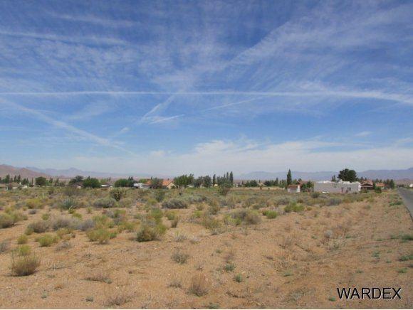 9597 N. Vista Dr., Kingman, AZ 86409 Photo 3