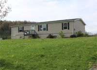 Home for sale: 542 Church Rd. Ext., Kittanning, PA 16201