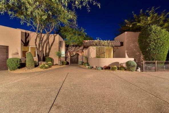 37676 N. 94th St., Scottsdale, AZ 85262 Photo 2