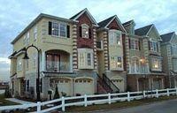 Home for sale: 89 Osprey Ct. Unit # 0, Secaucus, NJ 07094