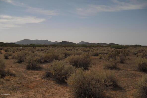 37100 W. Amberwood Avenue, Tonopah, AZ 85354 Photo 3