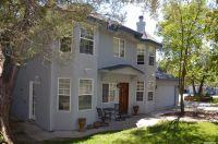 Home for sale: 7668 Sunset Avenue, Fair Oaks, CA 95628