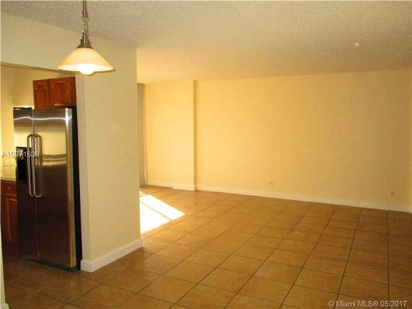 16909 N. Bay Rd. # 620, Sunny Isles Beach, FL 33160 Photo 9