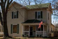 Home for sale: 811 South Missouri Avenue, Springfield, MO 65806