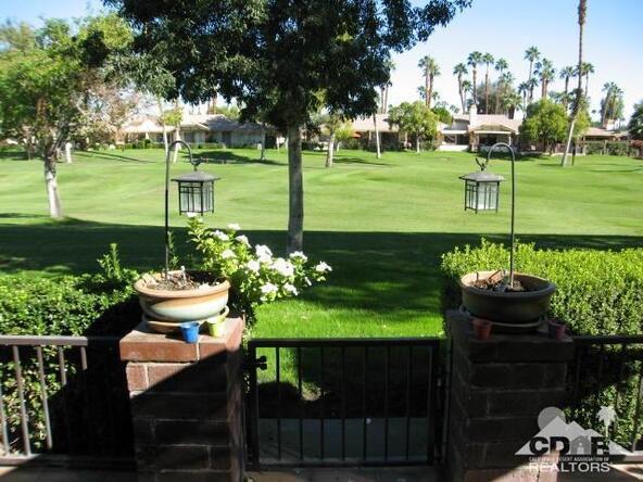 274 Serena Dr., Palm Desert, CA 92260 Photo 15