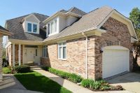 Home for sale: 2517 Buckland Ln., Northbrook, IL 60062