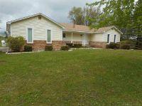 Home for sale: 6867 Aitken, Lexington, MI 48450