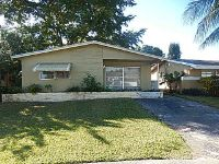 Home for sale: 6880 N.W. 26th Ct., Sunrise, FL 33313
