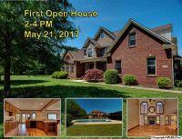 Home for sale: 405 N.W. W T Garrison Ln., Huntsville, AL 35801