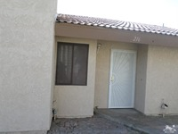 Home for sale: 47395 Monroe St., Indio, CA 92201